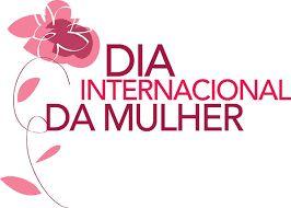 vida&proposito: HOMENAGEM AO DIA INTERNACIONAL DA MULHER !