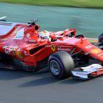 Grand Prix d'Australie. Vettel s'impose devant Hamilton  http://www.letelegramme.fr/auto/grand-prix-d-australie-vettel-s-impose-devant-hamilton-26-03-2017-11449839.phppic.twitter.com/ORpdAX9tFk