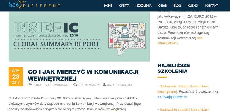http://beedifferent.pl/blog/co-i-jak-mierzy%C4%87-w-komunikacji-wewn%C4%99trznej