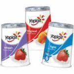 Stock Up On Yoplait Yogurt:  Just $0.28 At Publix!!!! - http://www.couponoutlaws.com/stock-up-on-yoplait-yogurt-just-0-28-at-publix/