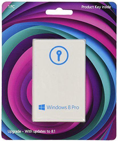 windows 8 1 pro product key 64 bit