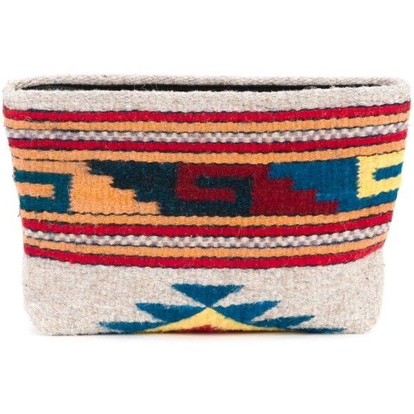 Best 25  Aztec clutches ideas on Pinterest | Aztec clutch bags ...