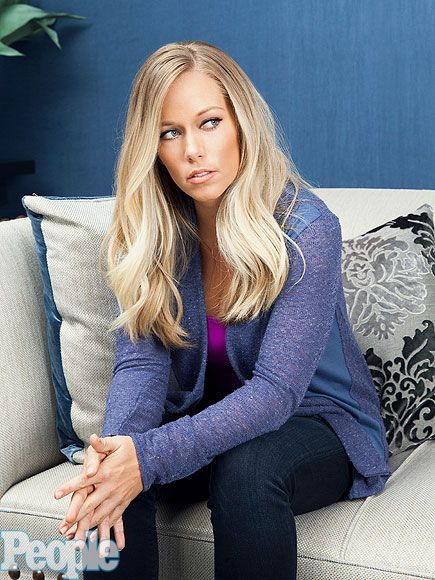 Kendra Wilkinson Reveals the 'Hardest Thing' She's Ever Had to Do http://www.people.com/article/kendra-wilkinson-hank-baskett-son