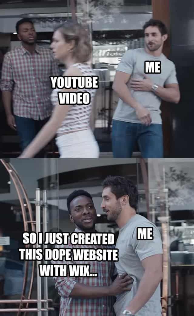 17 Funny Creation Memes Just Hilarious Creation Funny Hilarious Memes Memes Sarcastic Funny Memes Most Hilarious Memes