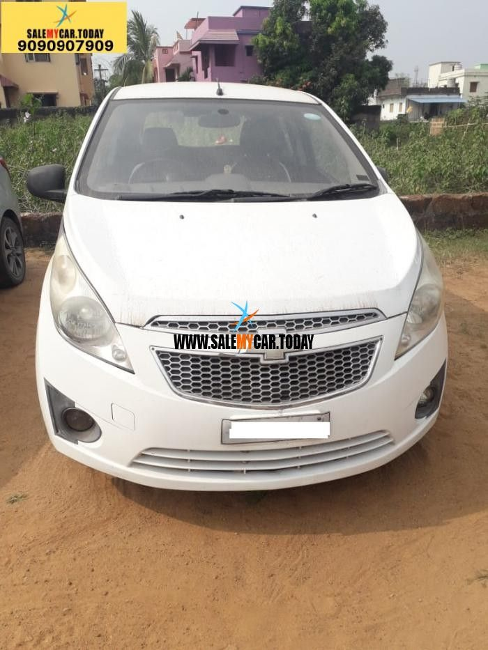 Salemycar Today Used Cars For Sale In Odisha Salemycar Today Helps