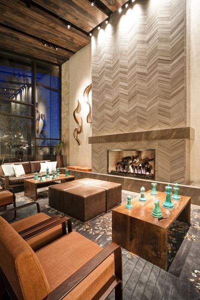 Deloitte University, Texas | Offices@Deloitte | Pinterest ...