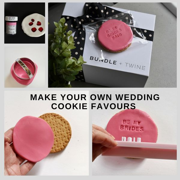 54 Best The Best Bridesmaid Proposal Boxes Gift Ideas Images On