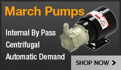 BMP Industrial Supply is a certified, wholesale distributor & dealer of quality, name brand industrial products at the most affordable prices. Visit us http://goo.gl/vmV5lb