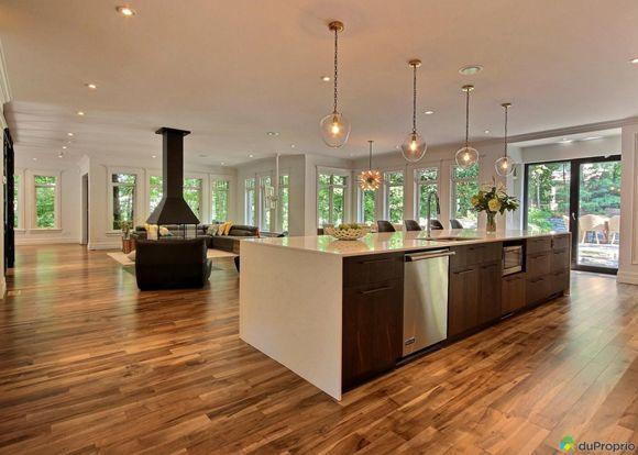 10 best ma maison futur(HOLLYWOOD) images on Pinterest Future