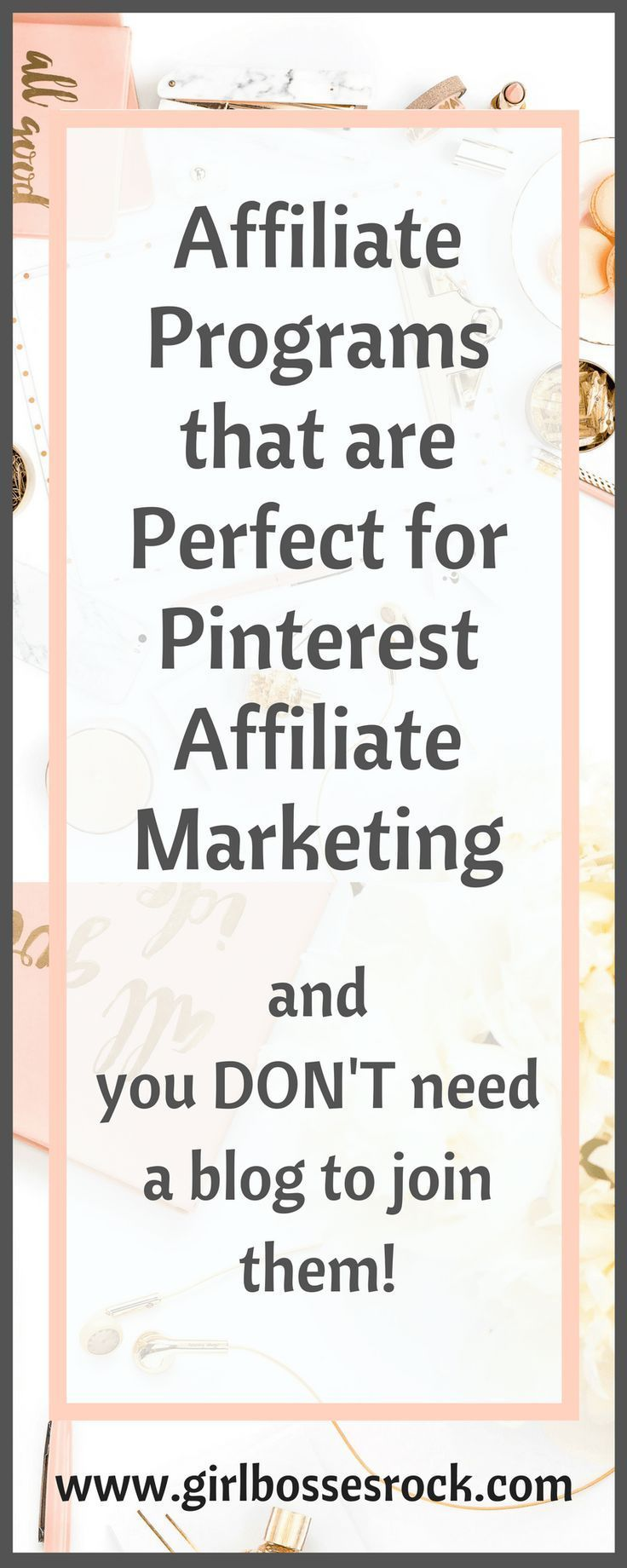 Jaw-Dropping Ideas: Make Money Writing Fiction work from home posts.Make Money O… – Internet Marketing Ideas