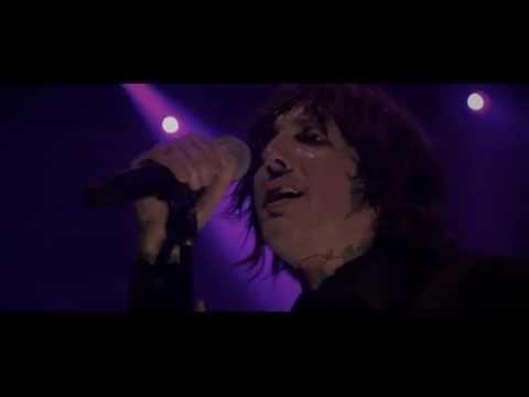 Bring Me The Horizon - Oh No (Live At Royal Albert Hall)