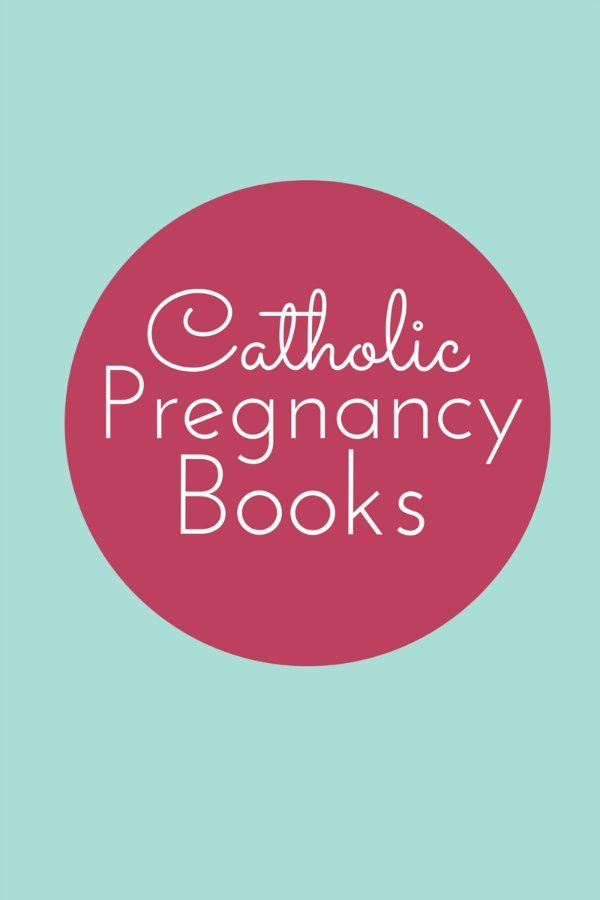 local literature of early pregnancy Section a : review of related literature 211 prevalence and factors   depression in women and men from early pregnancy to 3-months postpartum  among 260.