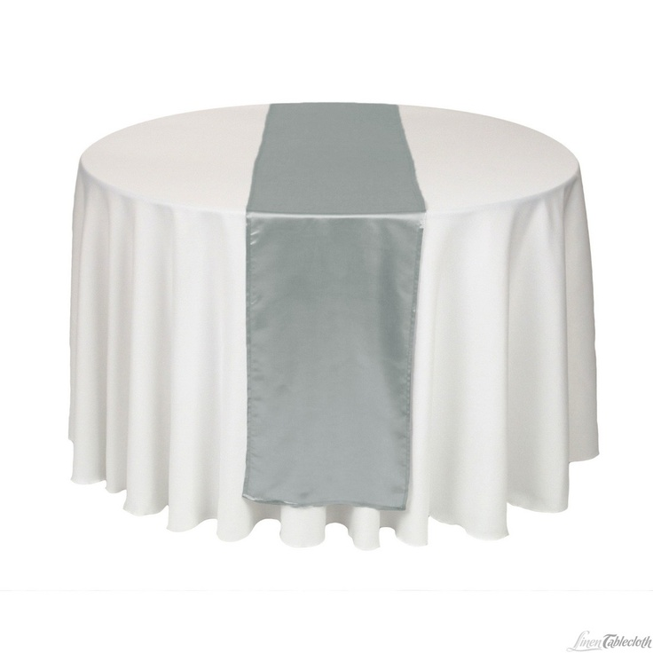 241 Best Table Runners Images On Pinterest | Table Runners, Wedding Table  Runners And Wedding Tables