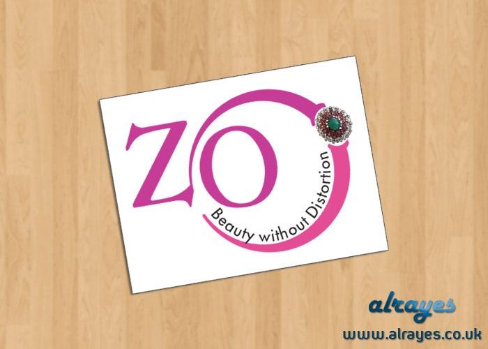 ZO logo http://goo.gl/UOhCM