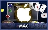 Mac casinos you will find here have been put through the wringer in terms of welcome bonuses. Mac is the best and excellent platform for gambling.  #gamblingmac   https://onlinecasinogambling.me/mac/