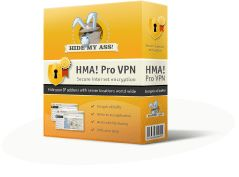 If you're worried about being safe and secure on the Internet, as you should be, use a good VPN! http://hidemyass.com/vpn/r5098/