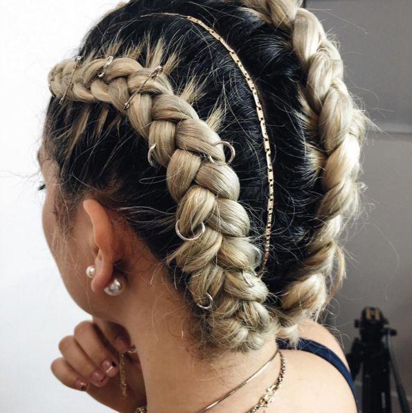 #μαλλιά #χτένισμα #αποτρίχωση #μοντέρνο #trendy #divadivine #κούρεμα #κομμωτήριο #Δάφνη #θεραπεία #ombre #hair #hairstyles #hairfashion #hairstyle #hairstylist #haircut #haircolor #beauty #newhair #model #modern #design #hairdo #instahair #fashion #instagram #athens #greece #dafni