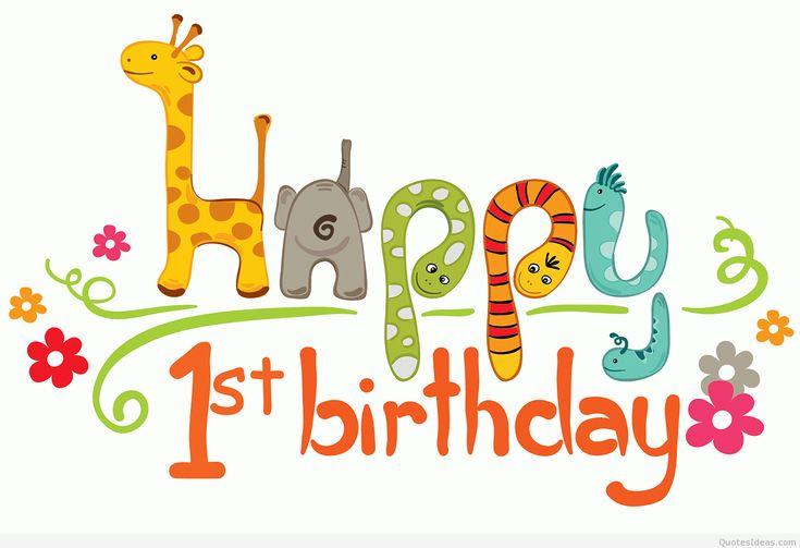 happy-st-birthday-wish-wallpaper-hd-1425221955n8kg4