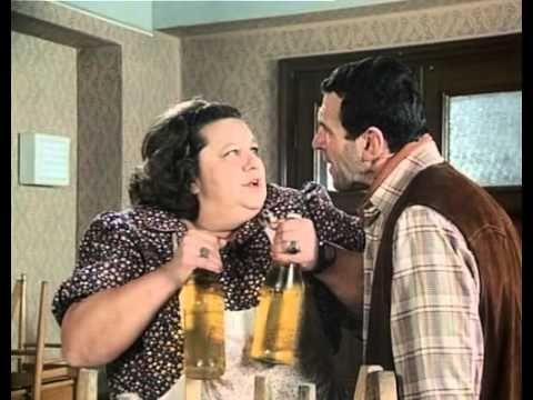 Příště budeme chytřejší staroušku  komedie Československo 1982