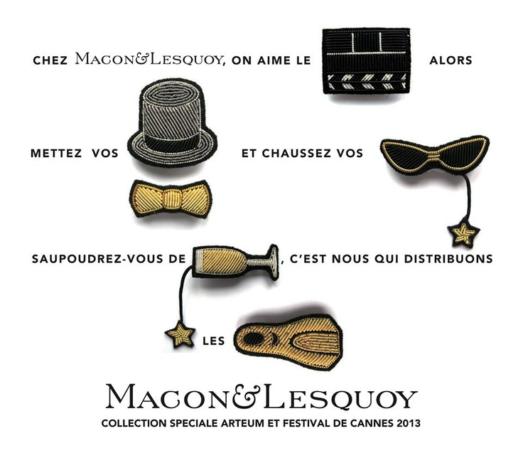 Festival de Cannes in Macon et Lesquoy way #MensStyle #followers #FashionBlog #FashionBlogger #pins #CasualWear