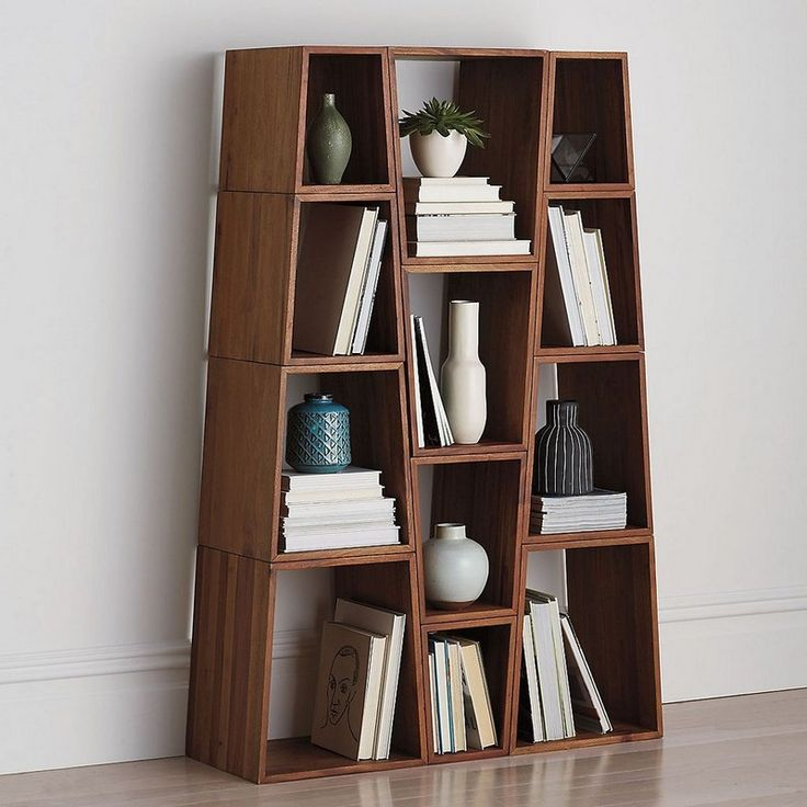 Modern Modular Shelving 84 best bookshelves images on pinterest | bookshelves, books and