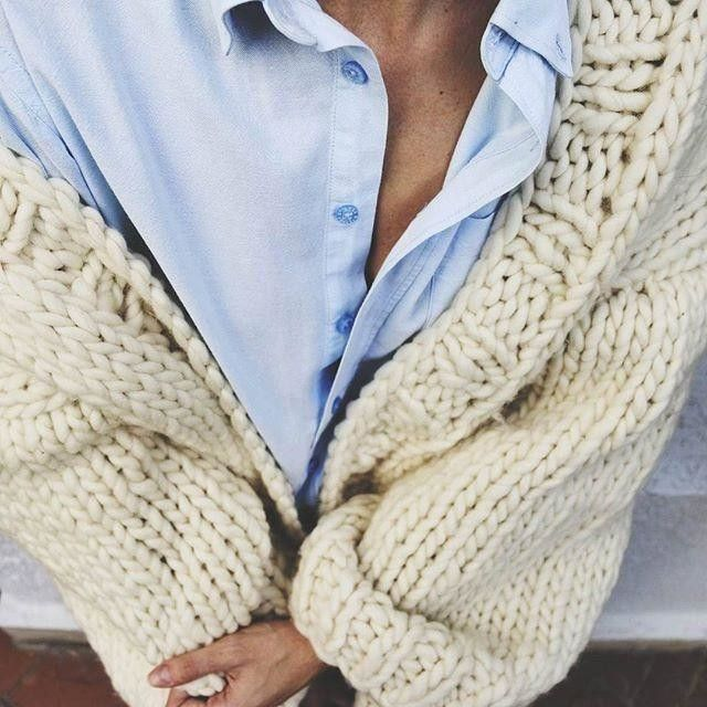 27 Best Knitting Images On Pinterest Knit Patterns Knits And