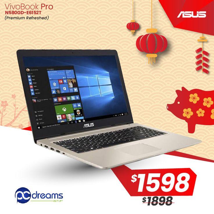 Asus Refurbished Laptops Refurbished Laptops Buying Laptop Laptop Cheap