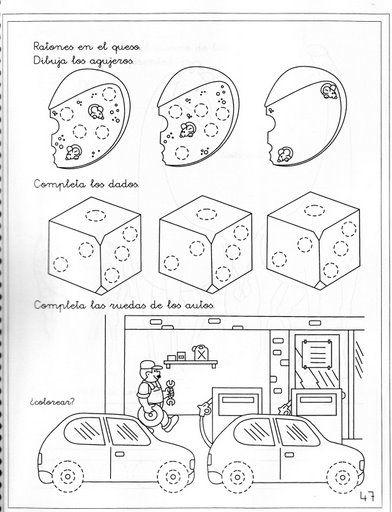 EL BAÚL DE LA SEÑO elbauldelasenyo.wordpress.com