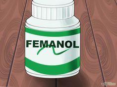 O Femanol é formulado para ajudar as mulheres a se livrarem do odor vaginal e para interromper infecções como a vaginose bacteriana. Esse suplemento contém alho, extrato de casca de neem, biotina, zinco, selênio e Lactobacillus acidophilus. Ele se diz capaz de ajudar a restabelecer as bactérias benéficas em sua vagina e auxiliar seu sistema imunológico a combater as infecções.[13]