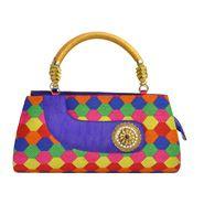 Handbags For Sister On Rakhi