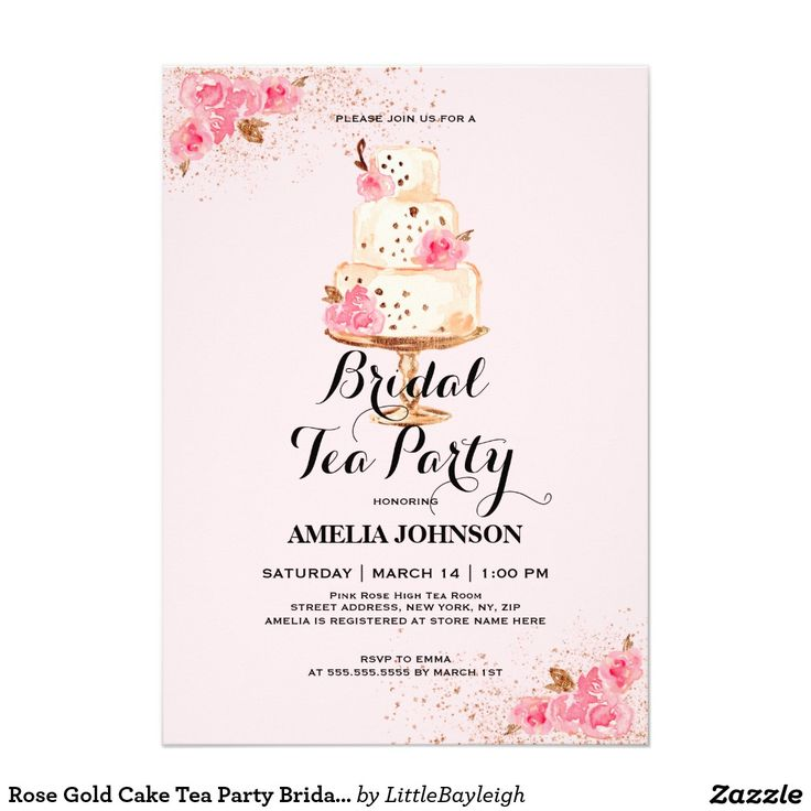 200 best Little Bayleigh images on Pinterest Zazzle invitations