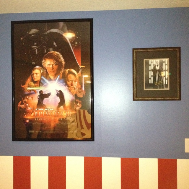 17 best images about my movie room on pinterest a for Where is behr paint sold