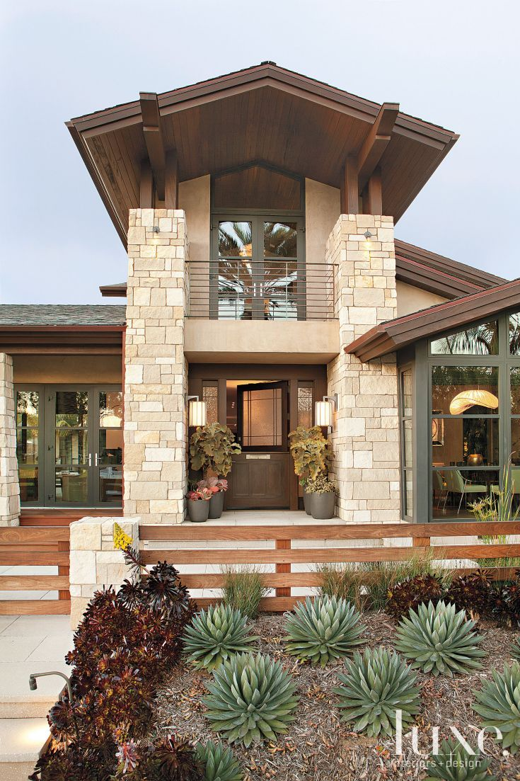 Stone Exterior 102 best Exterior images on