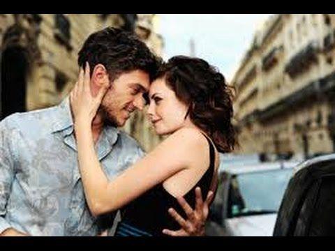 Hechizo para enamorar a una mujer - hechizo para que se enamore locament...