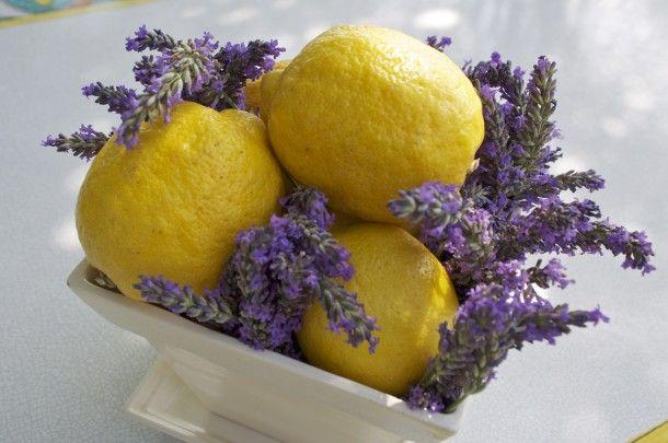 25 best ideas about lemon centerpieces on pinterest for Decorazione limone
