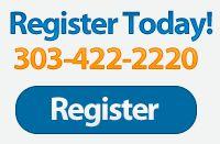 American Real Estate #college (303)422-2220, Real Estate classes Denver, Co , Real Estate #License http://www.americanrealestatecollege.com/ #realestate