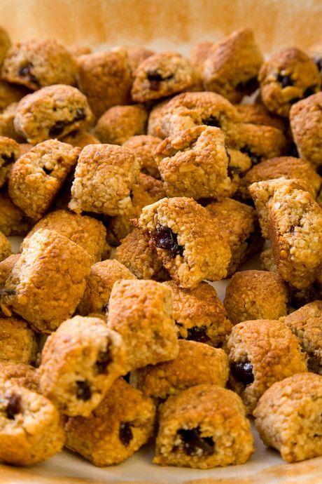 Biscotto di Ceglie