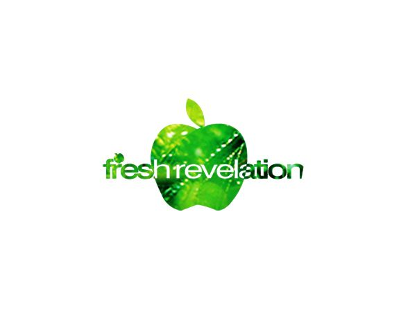 Fresh Revelation_ Workshops