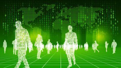 Pengertian Kata Cyber  Kata Cyber diambil dari bahasa Inggris: Cyberspace artinya DUNIA MAYA. Cyberspace adalah media elektronik dalam jaringan komputer yang banyak dipakai untuk keperluan komunikasi satu arah maupun timbal-balik secara online (terhubung langsung). Dunia maya ini merupakan integrasi dari berbagai peralatan teknologi komunikasi dan jaringan komputer (sensor tranduser koneksi transmisi prosesor signal pengontrol) yang dapat menghubungkan peralatan komunikasi (komputer telepon…