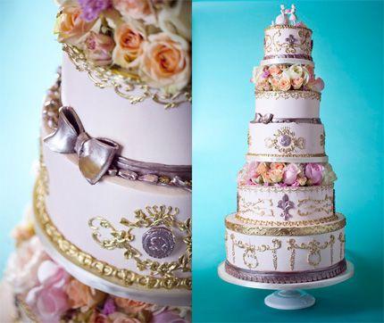 http://www.craftycrafty.tv/assets_c/2009/06/WeddingCakeCoquette-thumb-430x362-93583.jpg