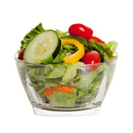 Diverticulitis is a condition that afflicts the large intestine. A low residue diet is often prescribed as a form of treatment for this condition. In this following article, we will learn a little something more about this form of diet.