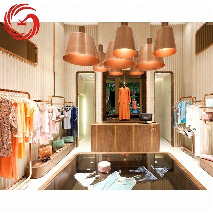 نتيجة بحث الصور عن واجهات محلات ملابس Retail Space Design Showroom Decor Store Design Boutique