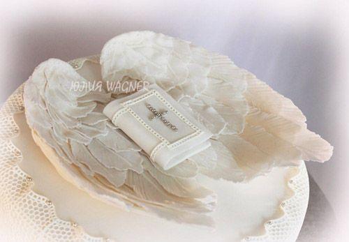 торт на крещение девочки: 9 тыс изображений найдено в Яндекс.Картинках