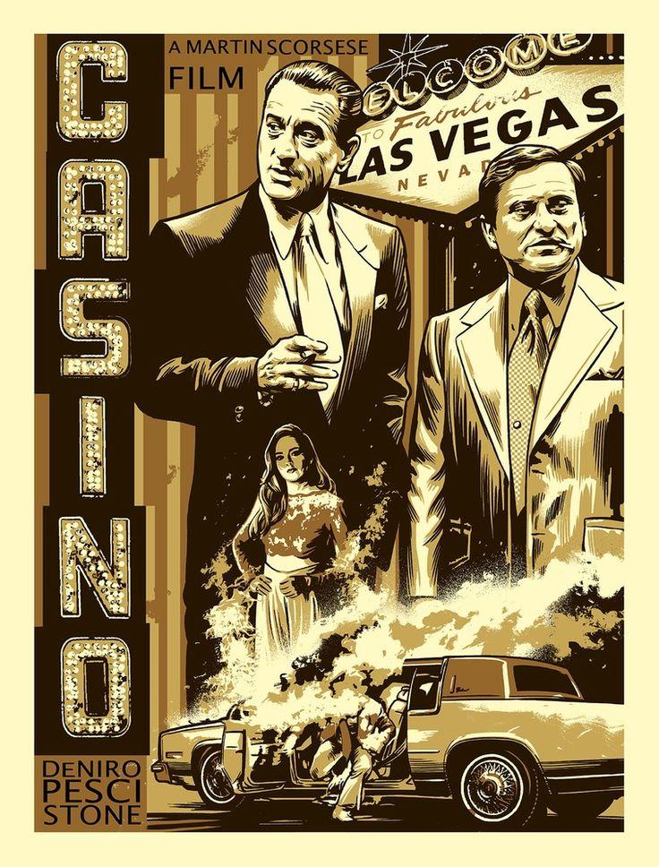 Cartel Land movie poster | Garageland