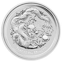Lunar Silver Coin Mintages the Most up to date resource for Silver Bullion mintages from around the world