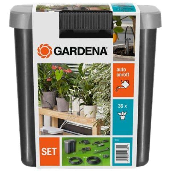 Gartenplaner Online Gratis. 247 best garten images on pinterest ...