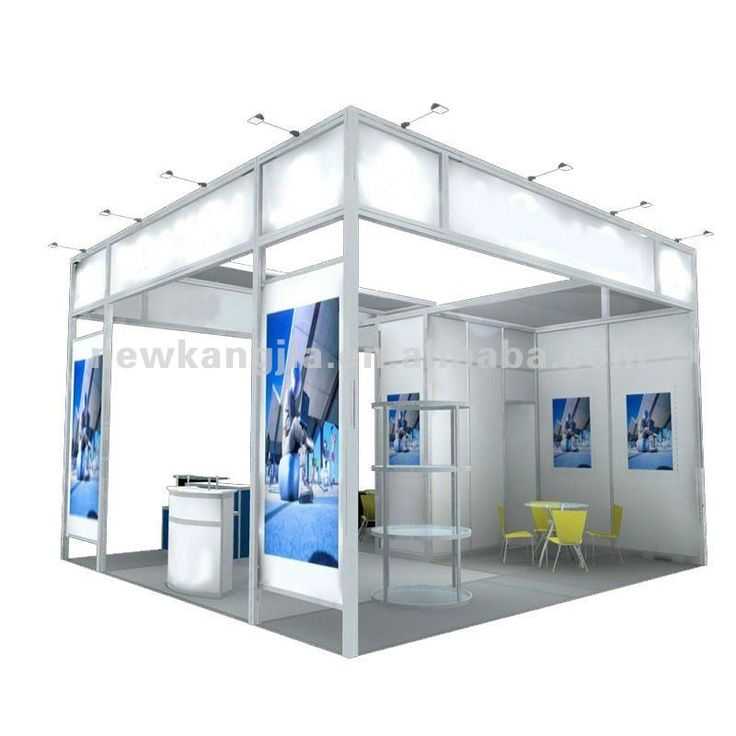 Octanorm Exhibition Stand : Best images about octanorm on pinterest business