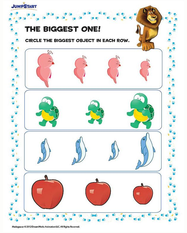 32 best Worksheets images on Pinterest | Preschool, Teaching and ...