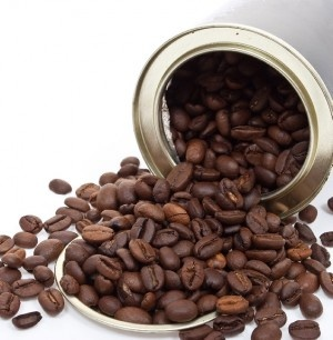 how to make perfect coffee drinks