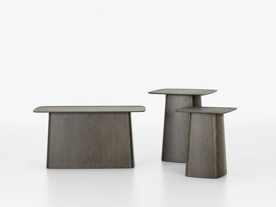 Wooden Side Table group_web